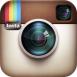 instagram-icon-1 (1)